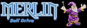 Merlin Vehicle Rental