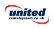 United Rental Systems